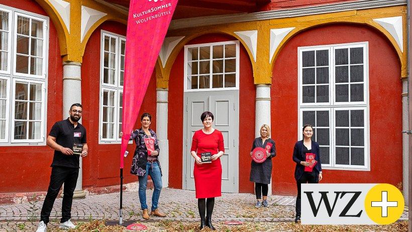 Kinoprogramm Wolfenbüttel